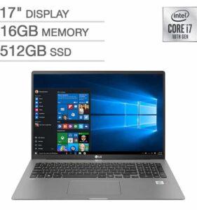 Laptops | Desktop Computers | PCs