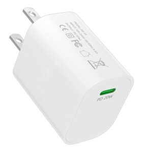Phone Chargers & Accessories