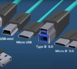Computer Cables & Adapters